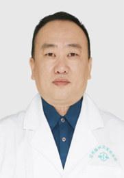 程本维 主任医师 郑州痛风风湿病医院风湿免疫科主任 原供职于毕业于郑州大学医学院 长期从事风湿疾病的临床及发病机制的研究