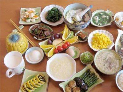 类风湿的治疗需要饮食的配合,那么要怎么配合呢?