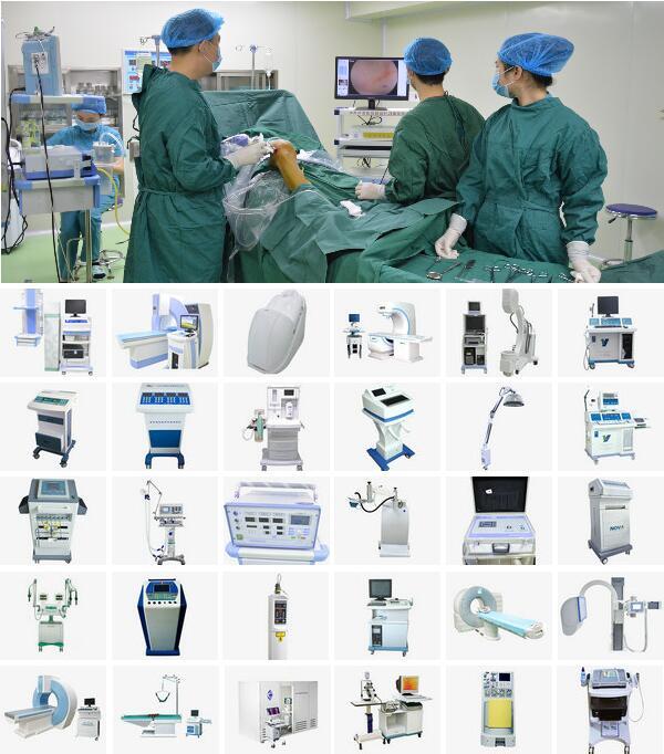 完备专业仪器:  全面保障精准检查、有效治疗、巩固康复成果.jpg