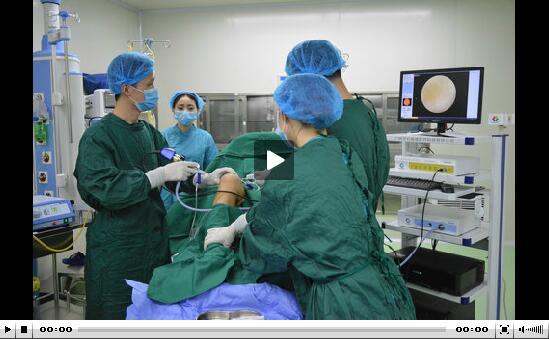 特色诊疗模式:  为痛风风湿病患者提供健全的诊疗康复保障.jpg
