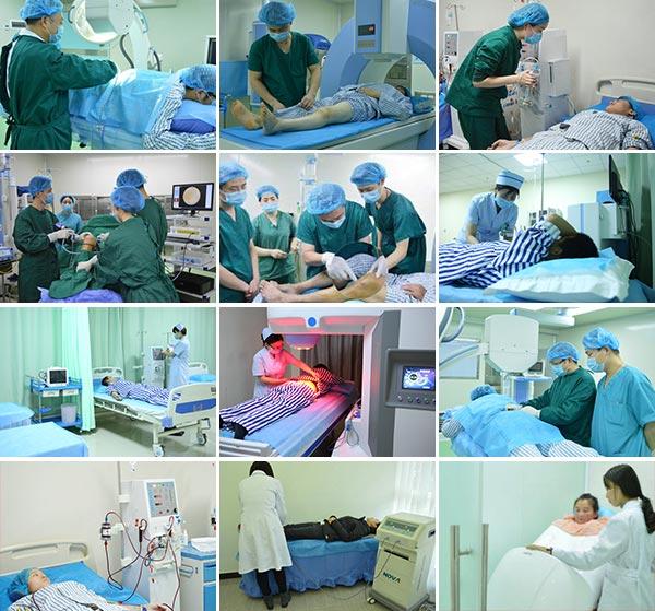 强化专科特色:推行痛风风湿病标准化诊疗.jpg