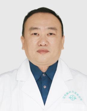 郑州痛风风湿病医院风湿免疫科主任程本维.png