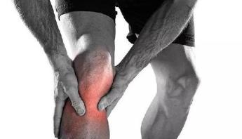 膝关节滑膜炎主要是什么原因引起的?