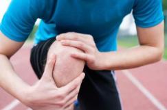 怎样预防滑膜炎减少滑膜炎的出现?
